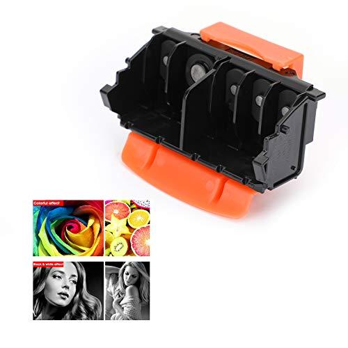 Bruce & Shark MX928 Druckkopf QY6-0082 Drucker für iP7220 iP7250 IP7240 IP7210 MG5420 MG5450 QY6-0082