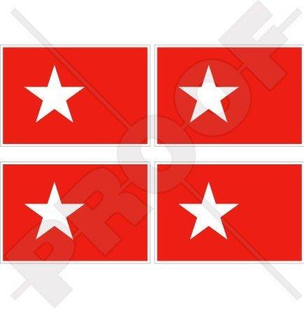 MAASTRICHT Vlag Nederland, Mestreech Nederland 2