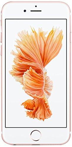 Apple iPhone 6s 11,9 cm (4.7') 64 GB SIM singola 4G Oro rosa
