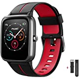 Willful Smart Watch for Android Phones...