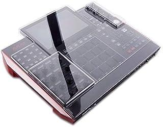 Decksaver Akai MPC-X Keyboard Cover DS-PC-MPCX