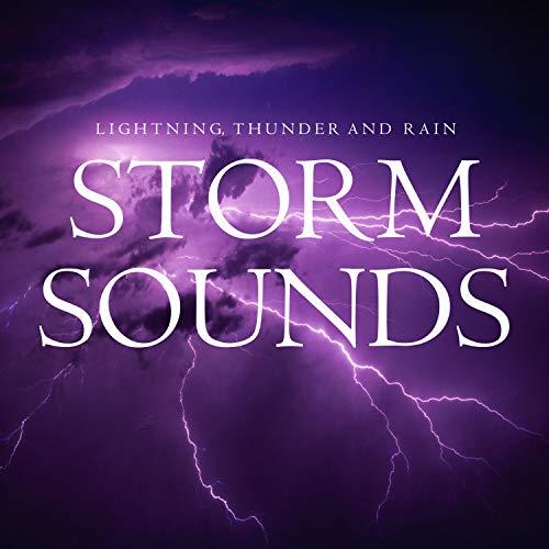 Lightning, Thunder and Rain, Pt. 05