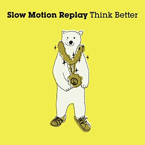 Slow Motion Replay