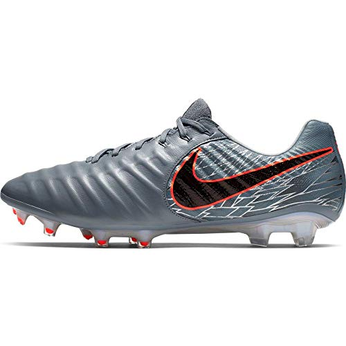 Nike Tiempo Legend VII Elite Firm Ground Cleats (9 D US)