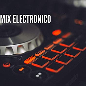 Mix Electronico