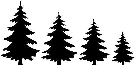 30 Tannenbaum Vorlage Zum Ausdrucken Besten 3