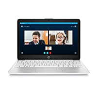 STUDY, STREAM, SHARE: Between home, school and work, you need a PC that won't quit. Post, play and stay productive all day with the affordable and portable HP Stream 11 KEEP YOUR PROJECTS SAFE: Experience peace of mind that comes with the most secure...