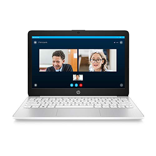 HP Stream 11-inch HD Laptop