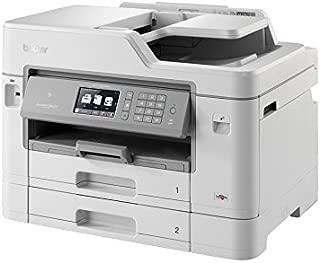 Amazon.es: Brother - Impresoras multifunción / Impresoras: Informática