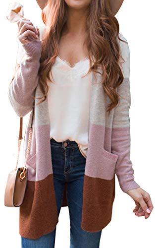 Top 10 Best Sweaters Women on Sale Comparison