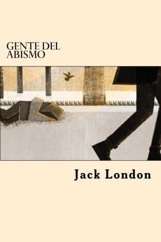 Gente Del Abismo (Spanish Edition)