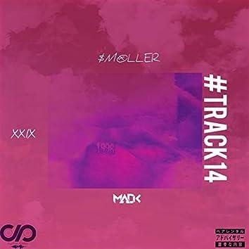 #Track14