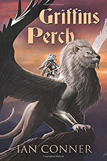 Griffins Perch