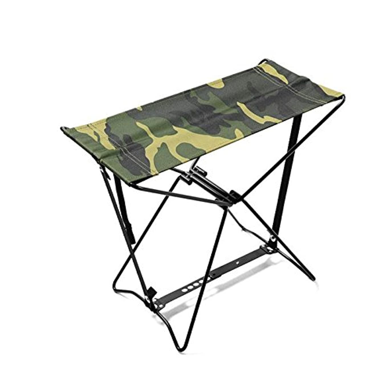 支給換気によるとROTHCO ロスコ FOLDING CAMP スツール(椅子)