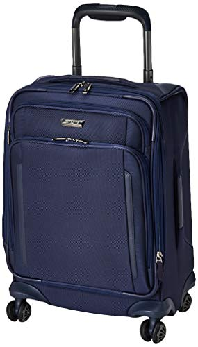 Samsonite Silhouette XV 21-Inch Carry-On on Amazon