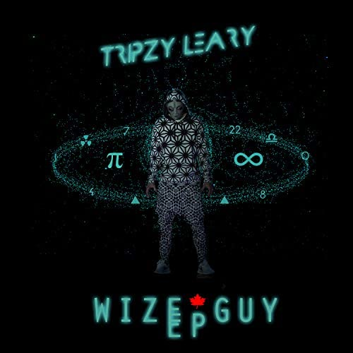 Tripzy Leary