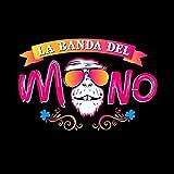 Pinta Mono