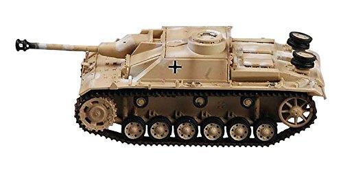 Easy Model 736155