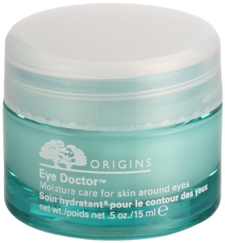 Origins Eye Doctor™ Moisture Care For Skin Around Eyes 0.5 oz by Origins