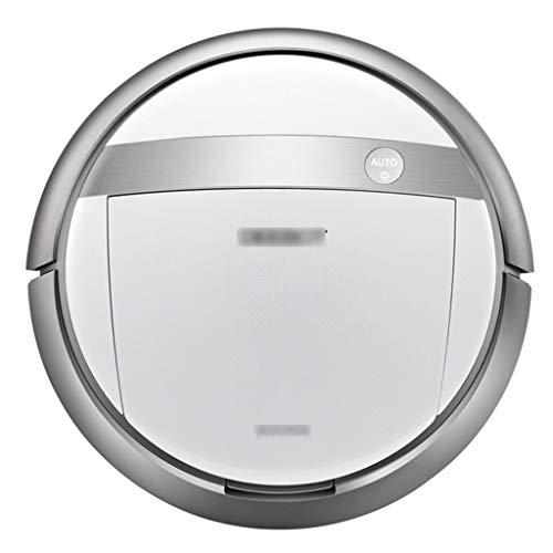 For Sale! RenShiMinShop Equipment Human Sucker, Washing Machine Equipment Person Ultra - Thin Full A...