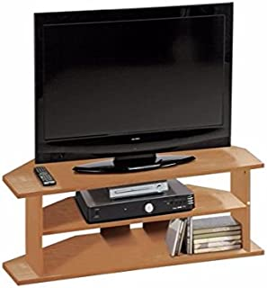Amazon.es: muebles esquineros para tv