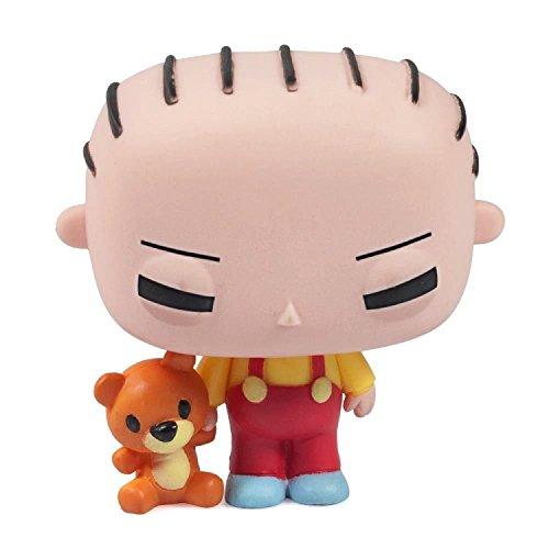 Funko 5240 Family Guy 5240 Stewie Figure