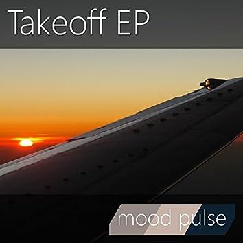 Takeoff EP