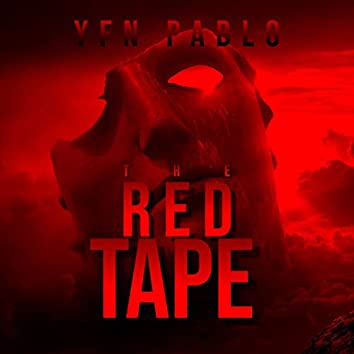 The Red Tape