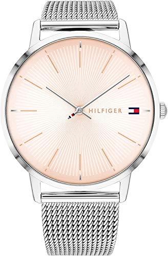 Tommy Hilfiger Watch 1782244