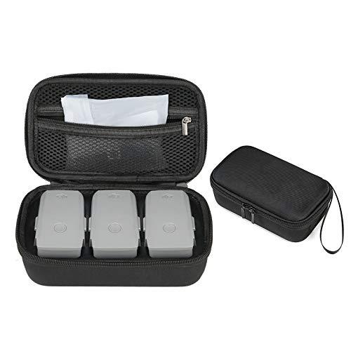 Honbobo Drohne/Fernbedienung/Batterie Mini Tragetasche Schutzhülle für DJI Mavic Air 2 (Battery Bag)