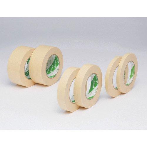 ニチバン クレープマスキングテープ334H-50 334H50 [養生テープ]