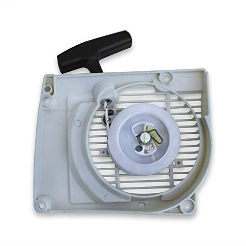 KBINGO Replacement Recoil Starter Assembly for STIHL 029 039 MS290 MS310 MS390 Chainsaws, Replaces 1127 080 2103