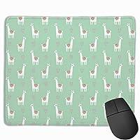 S-l1600マウスパッド滑り止めラバーゲーミングマウスパッドマットコンピュータ用ラップトップ30x25 cm