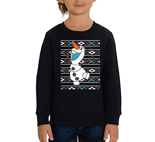 Disney Frozen Christmas Olaf Children's...