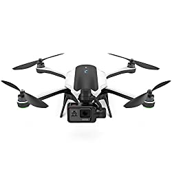Drone for Action Content Lovers