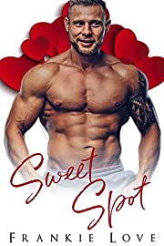 Sweet Spot (Sweet Enough to Eat Book 6)