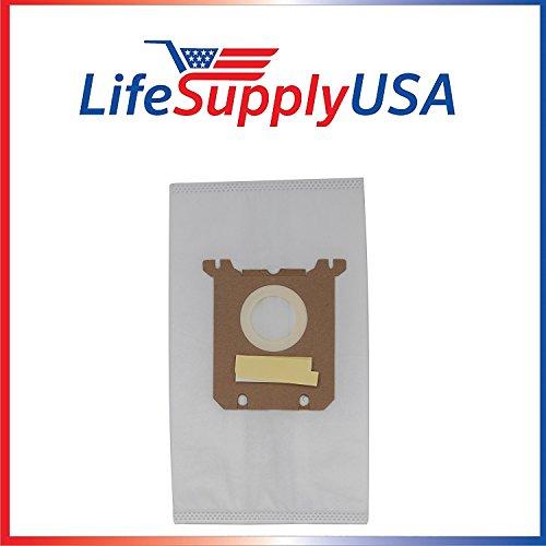 LTN125AT03 fit B125XW01 B125XW03 LTN125AT01 LP125WH2 Left+Right 3 screw holes /&S