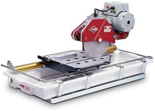 mk 101 pro24 tile saw with jcs stand