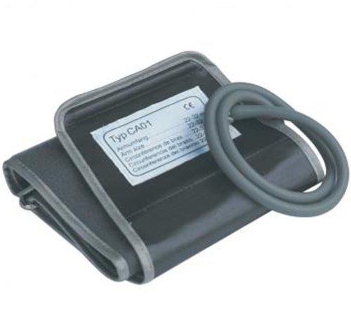 Manschette XL für Blutdruckmeßgerät boso Medicus Uno, Zubehör für Blutdruckmeßgeräte