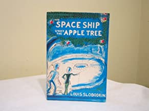 The Space Ship Under the Apple Tree, Young Reader's Press