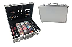 Where can I get the best makeup kits? best makeup gifts for girlfriend 16