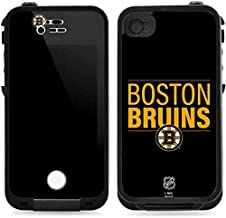 Best iphone 4s boston Reviews