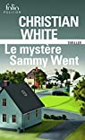 Le mystère Sammy Went par White