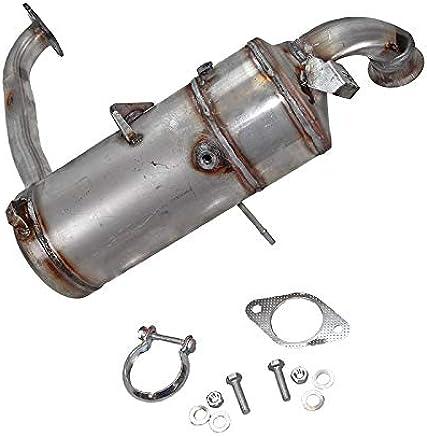 Ruß-//Partikelfilter NEU ERNST Drucksensor Druckleitung 410007