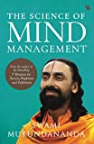 The Science of Mind Management anger management books Feb, 2021
