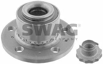 Best skoda fabia front wheel bearing replacement Reviews