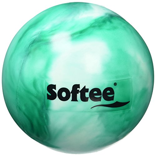 Softee Equipment 0010513