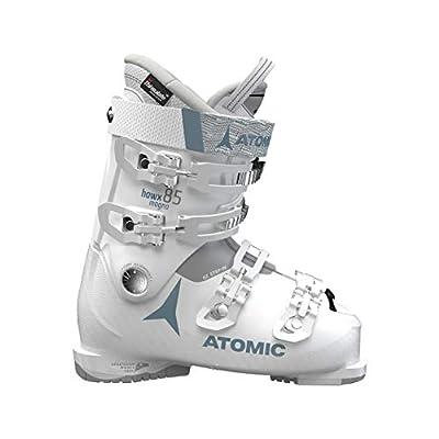 Atomic HAWX Magna 85 Ski Boot - Womens