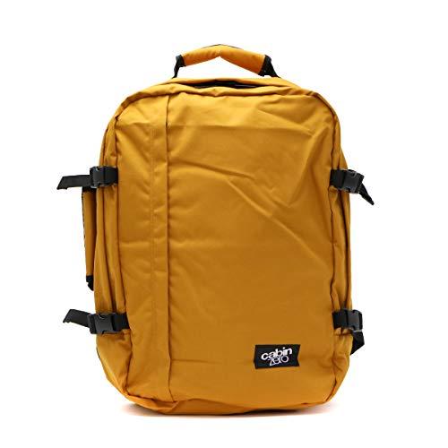 [キャビンゼロ]CABIN ZERO バックパック CLASSIC 44L OrangeChill/CZ061309