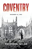 Image of Coventry: Thursday, 14 November 1940